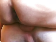 Gay love, Rimming amateur, Ass rimming, Rimming asses, Rimming ass sex, Rim amateur
