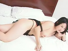 Contest, Brunette hairy pussy, Shaving hairy pussy, Hairy pussy solo, Glamour beauty, Asian girl pussy