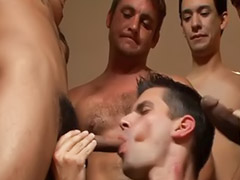Group bukkake, Bukkake gay, Gay orgie, Sex gays orgy, Sex boy hot, Lovely gay boys