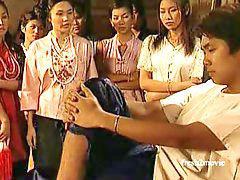 Teen group, Asian group, Group teen, Group sex asian, Teen sex group, Group teens