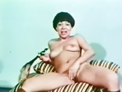 Whip, Whipping, Whipped, Creampie-group-sex, Vintage group, Vintage creampie