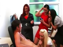 Cfnm suck, Office suck, Office babe, Cfnm office, Cfnm cock, Cfnm babes