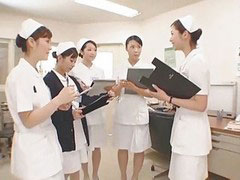 Medical, Medice, Accounter, Acc, Medical nurse, Medic