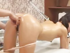 Massage, Japan, Japanese schoolgirl, Schoolgirl, Japanese massage, Japanese