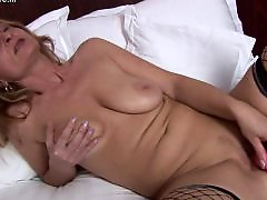 Playful granny, Play old, Mature pussy play, Pussy granny, Grannies pussy, Old pussys