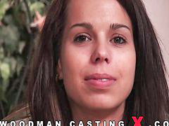 Casting casting casting c, Coulage