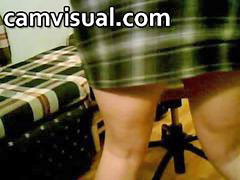 Onlin, Record, Home cam, وبکم سکسی online, Recorded session, Couples cam