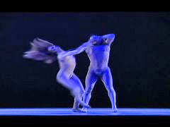 Erotic dance, Dance erotic, Perform, Performes, Duo, Performance