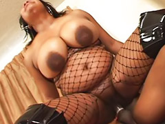 Ebony bbw, Bbw black, Bbw ass, Bbw masturbating, Big ass bbw, Bbw masturbation