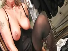 Hairy mature, Mature hairy, Amateur mature, Mature amateur, Hairy ass, Milf hairy