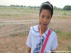 Real life, Real schoolgirl, Real life asian schoolgirl, Schoolgirl real, Schoolgirl outdoor, Real asian