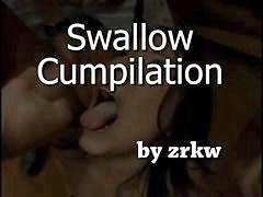 Swallow compilation, Swallows compilations, Compilation swallowing, Swallow compilations, Swallow-compilation, Swallowing compilations