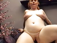 Fat, First, Fiona, Black amateur tits, Amateur redhead, Amateur interracial couples