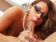 Gracie glam, Glasses facial, Gracie  glam, Glam, Gorgeous lingerie, Withe lingerie