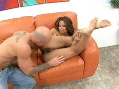 Indian hot, Squirting indian, Squirt indian, Hot indian, Gaya, See in her
