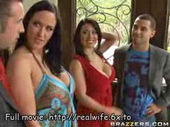 Real swingers, Real swinger, Swingers real, Swinger real, Swinger groups, Swinger group