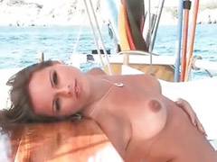 Strip, Stripping outdoors, Strip sex, Solo glamour, Outdoor strip, Glamour solo