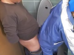 Public japanese, Japanese public, Asian bathroom, Wrong, Japanese in bathroom, Goes wrong