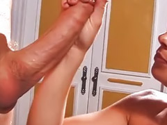Los i, B lo w j o b, Blowjob scene, Angell, Angels, Angel