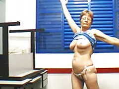 Grannies, Mature, Granny webcam, Granny, Mature webcam