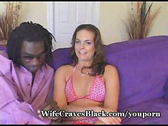 Hungarian, Wife craves black, Wife dicks, Black cravings, Craves, Crave