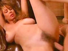 Old whores, Christy canyon, Christie canyon, Christi canyon, Canyon christy, Canyon christi