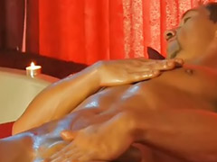 Erotic, Self, Gay erotic, Massage sex, Erotic gay, Gay massage