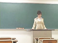 Japanese school girl, Japanese teacher, Japanese-school-girl, School girl teacher, Teacher lovely, Teacher girls