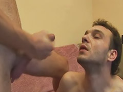 Twinks fucking, B each, Each other, Hard gay, Real sex, Real gay