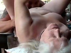 Years granny, Matures british, Mature and old, Mature old fuck, Old granny fuck, Granny british grannies