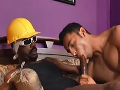 Gros siens, Minet cocking, Noires suce, Gay suce