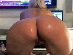 Squirting, Squirt, Webcam, Milf