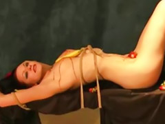 Kinky, Gf, Fetish bondage, My girl, Gfs, ;gf