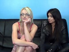 Teens couch, Teen couch, Amateur teen casting, Casting couch x teen, Casting couch teens, Casting threesom