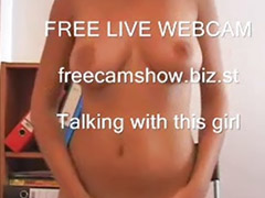 Spycam, Webcam striptease, Teen strip, Public webcam, Webcam strip, Strip webcam