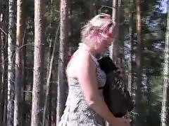 Squirting matures, Slut , mom, Masturbating in woods, Masturbating in the woods, Matures squirts, Matures squirting