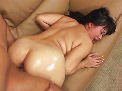 Black hammered, Black hammer, Asian pussy lick, Asian  pussy licking, Pussy licking asian, Licking black pussy