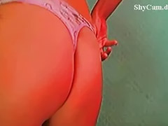 Fingering, Finger, Masturbation finger, Fingering babe, Webcam fingering, Girl finger
