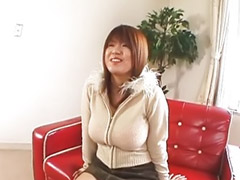 Japanese milf, Japanese interracial