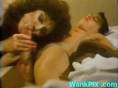 Kay parker, Taking advantages, Taking advantage, Takes advantage, Take advantage, Kaye parker