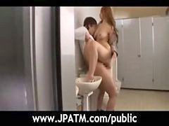 Japan sex, Exposed, Sex japan, Japan public, Public japan, Japane sex