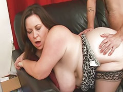 Bbw, Mature, Milf, Fat, Fat mature