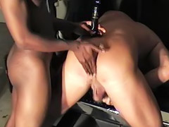 Anal masturbation boy, Ebony car, Bend over anal, Bend over, Bend, Rim interracial