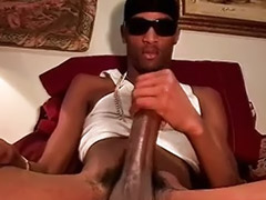 Gays big cock, Big cock gay, Ebony masturbating, Ebony masturbation, Gay ebony, Ebony masturbate