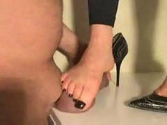 Trampling, Trample, Indian wife, Trampled, Trample cock, Cocks indian