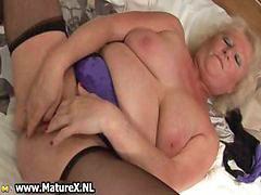 Housewife fucks, Blonde housewife, Housewife fucking, Housewife fuck, Bbw housewife