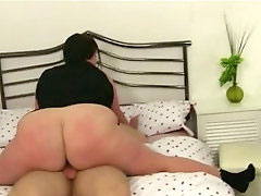 Sex fatty, Flexible fuck, Fattie, Fatty