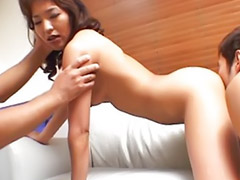 Mature, Japanese, Asian, Japanese mature
