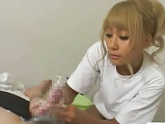 Massage japanes, Massage japannes, Japanese massagi, Massage japannesse, Japanis massage, Japanese masturbated