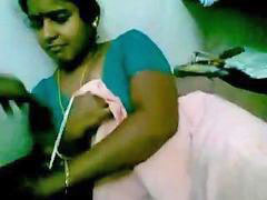 Tamil, Indian, Scandal, Mm, Indian housewife, Chennai